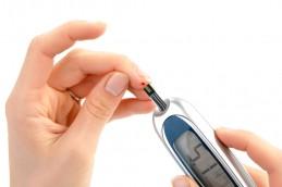 Вирусы – причина развития сахарного диабета первого типа