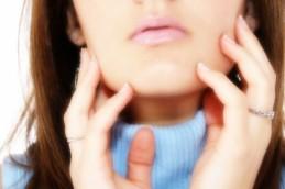Насморк и першение в горле? Это может быть аллергия
