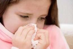 Анаферон детский: умное лечение гриппа и ОРВИ