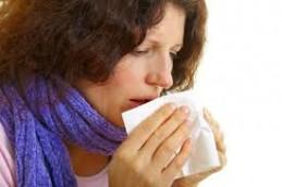 Антигриппин-Максимум: защита от гриппа №1 в России