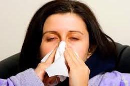 Ринит: симптомы, классификация (вазомоторный ринит, атрофический и др.)