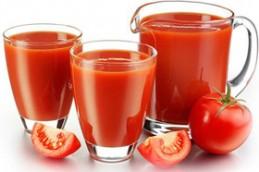 Топ-5: соки, укрепляющие иммунитет