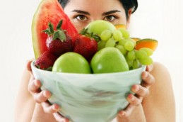 Питание для поднятия иммунитета