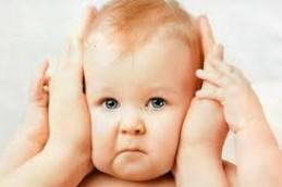 Боль в ухе — симптом простуды или инфекция?