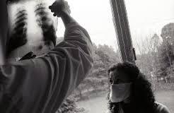Лекарственно-устойчивый туберкулез: диагностика и лечение болезни