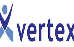 Vertex отказывается от разработки новых лекарств против гепатита С