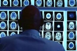 Герпес «дрессируют» против рака мозга