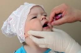 Зачем и как делаются прививки от полиомиелита