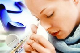 100 американцев заразят гриппом во имя науки