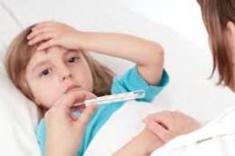 Грипп и простуда: рекомендации и предостережения
