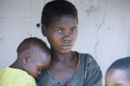 В Африке разворачивается самая страшная эпидемия вируса Эбола