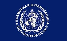 ВОЗ: от неинфекционных заболеваний умирают 38 млн человек в год