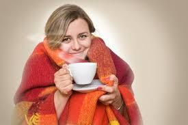 Лечим простуду правильно