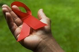 Что же такое СПИД?