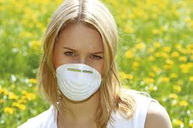 Аллергия атакует: как остановить аллергический марш