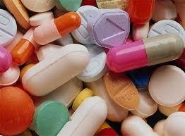 Антибактериальная терапия при иммунодефицитных состояниях