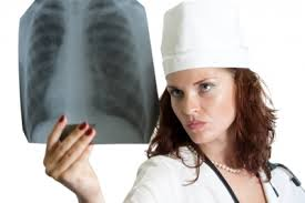 Народная медицина при туберкулезе