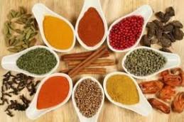 5 продуктов для повышения иммунитета
