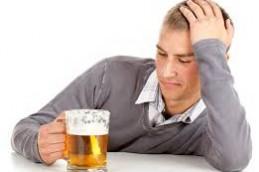Ваше здоровье! Может ли пиво предотвратить зимние простуды?
