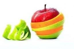 Витамин С снижает веротность простуды, только если вы тренируетесь
