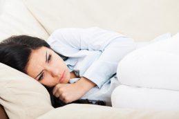 Первый триместр беременности: какбезопасно лечить простудные заболевания