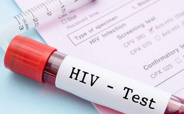 В Карелии 10 беременных женщин с диагнозом ВИЧ.