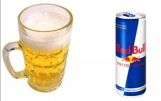 Два алкогольных напитка, от которых быстро развивается зависимость