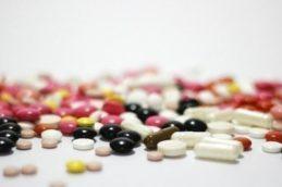 В Татарстане не проводили должные закупки препаратов для лечения ВИЧ