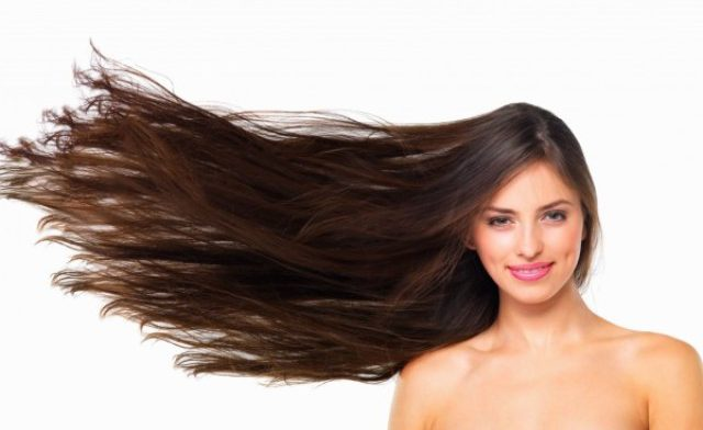Несколько простых способов ускорить рост волос