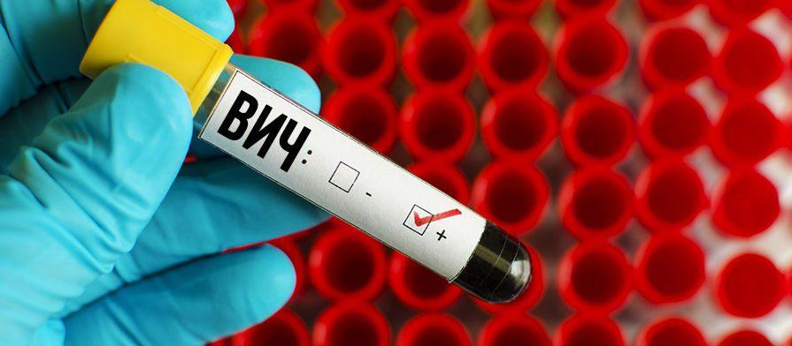 Новое лекарство от ВИЧ нашли в крови человека
