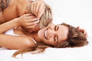Как улучшить потенцию у мужчин?