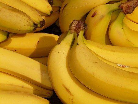 Чем полезны и вредны бананы для организма