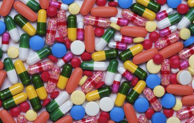 Канадские ученые доказали что антидепрессанты опасны для жизни