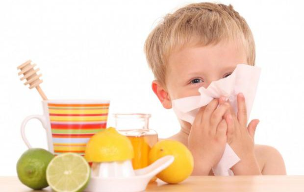 Как защититься от гриппа и ОРВИ и не стать жертвой эпидемии