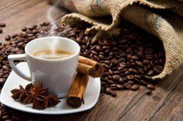 Кофе продлевает жизнь и снижает риск развития заболеваний