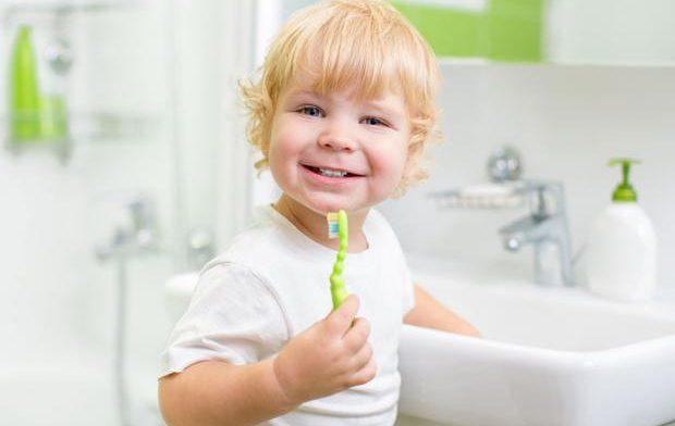Доктор Комаровский раскрыл секрет здорового иммунитета и развеял миф о гигиене ребенка
