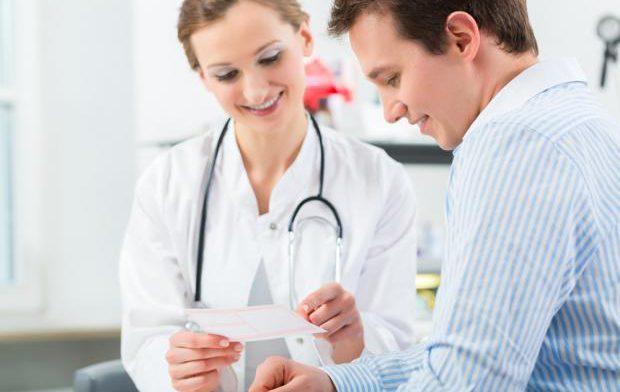 12 признаков неправильной работы почек: важные симптомы которые нельзя игнорировать