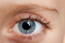 Бактерии, вызывающие хламидиоз, могут привести к потере зрения