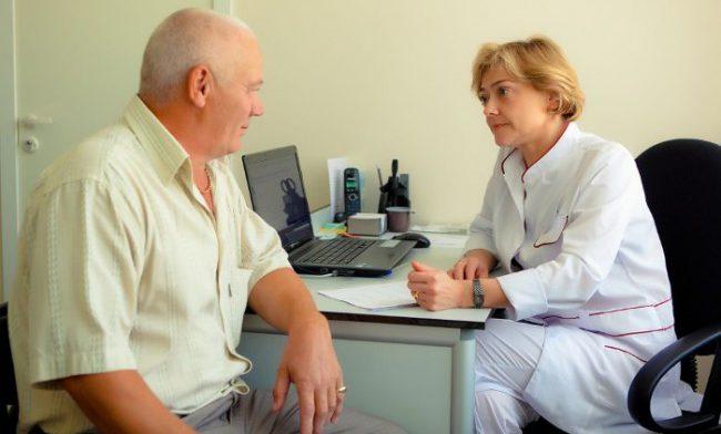Хотите избежать получения ненужных лекарств