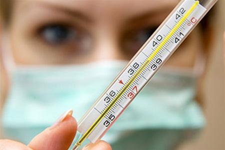 Аптечка на осень: как укрепить иммунитет и помочь организму