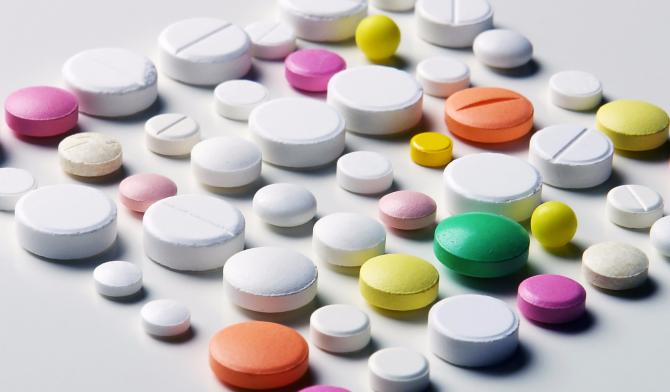 Как правильно принимать антибиотики?