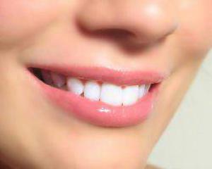 Герпес, лечение на губах: медики советуют