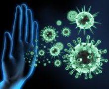 Укреплять иммунитет вредно