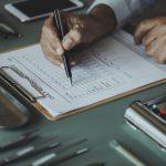 Дифтерия: стоит ли делать прививку?