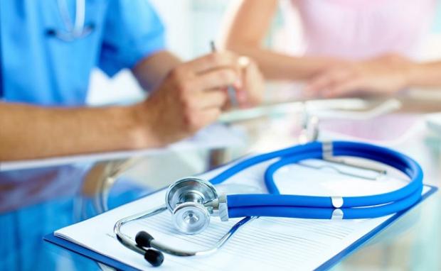 Как не заразиться менингитом