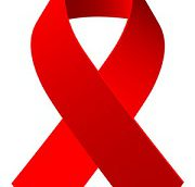 Самые интересные факты о ВИЧ и СПИД