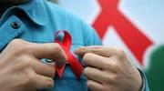 ВИЧ-диссиденты — проблема XXI века