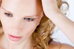 Цитомегаловирусная инфекция у женщин
