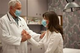 Инфекции во время беременности