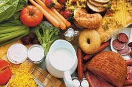 Аллергия на молоко может означать более опасное заболевание